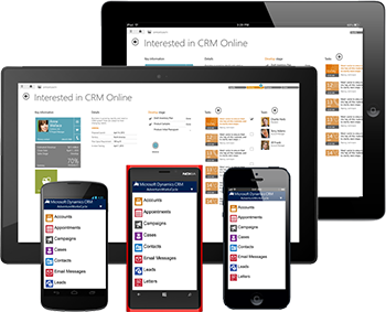 crm-sales-mobile